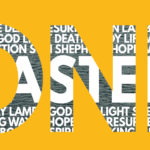 Easter Weekend at Faith Center